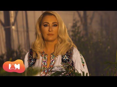 Remzie Osmani - Gruaja e deshmorit