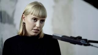 LEA |Wo Ist Die Liebe Hin (2019 Version)