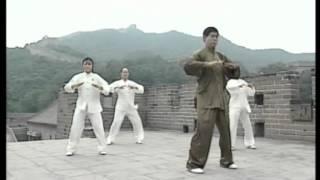La voie du Tao...