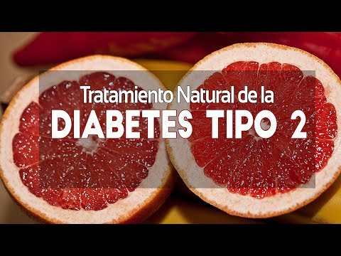 La insulina la diabetes gestacional