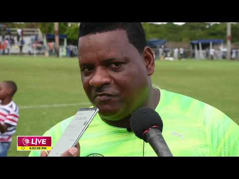 CVM LIVE - News Live In 5 + Sports Live In 5 + Weather - OCT 8, 2018