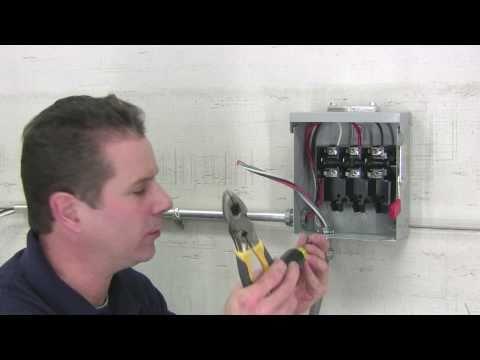 Bridgeport 595 Dc2 Die Cast Zinc Jacketed Mc Cable