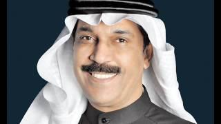 عبدالله الرويشد واعليا واعلى حالي تحميل MP3