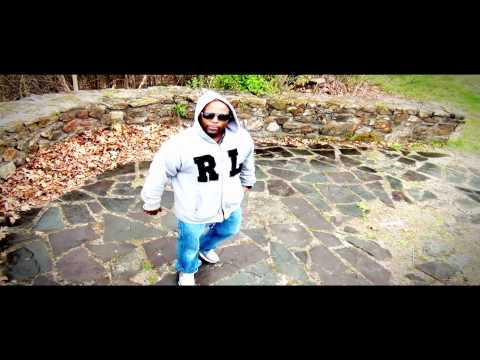 Produxk- Stay Schemin(Official Video HD) Dir by Blend Brothas Productions
