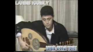 تحميل اغاني سهرت الليل (عود) - جورج وسوف - 1990 MP3