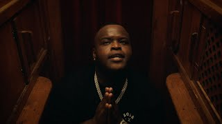 Morray - Mistakes (Official Music Video)