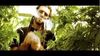 Fuma Weed - Fyahbwoy  (Video)
