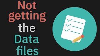 r/ProRevenge - No Data For You