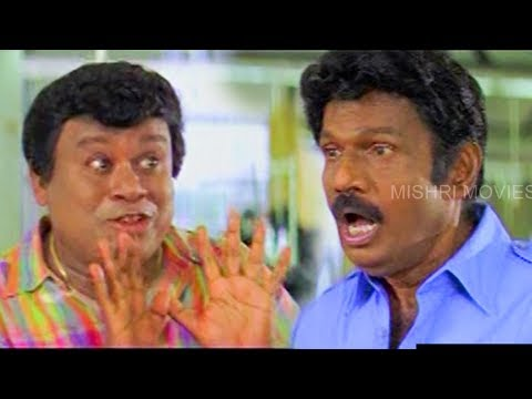 A.R.Rahman Super Hit Famous Song | Ulunthu Vithaikaiyilae