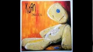 KoЯn Issues Full Album