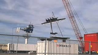 makani power energy kite - मुफ्त ऑनलाइन वीडियो