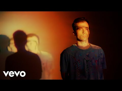 Healy - Everything's Fine