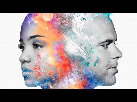 Lennis Rodriguez X Juan Magan - Cucu (Official Video) HD Mp4 3GP Video and MP3