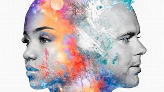 Lennis Rodriguez X Juan Magan - Cucu (Official Video)