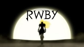 Protecting Our Dreams: RWBY & MLP: FiM - Fimfiction