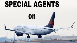 SKY MARSHAL:- SPECIAL AGENTS IN FLIGHT.  Watch Full Inside Story In Hindi