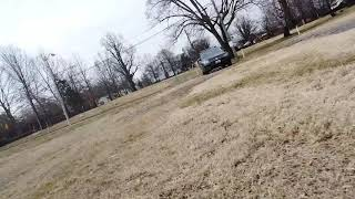 Can you Fly a Mavic Mini 1 like a FPV drone? Lets try!