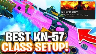 korean savage kn 57 class - TH-Clip