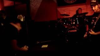Video 18. prosince 2009 - Benešov - Červený Drak - Odpověď