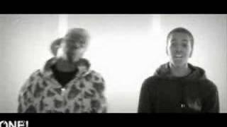 Bashy Black Boys Remix 1,2,3,4 & 5 (part 2/2)