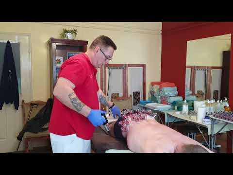 A térd fertőző ízületi gyulladásának tünetei