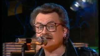 Heinz Rudolf Kunze - Heul mit den Wölfen 1990
