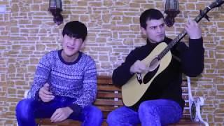 "TURKMEN TALANT - AGABAYEW MUKAM ""konkurs 1"""