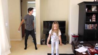 Little Kids Now A Days (Part 3) | Brent Rivera