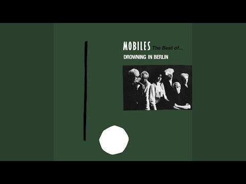 Mobiles music, videos, stats, and photos | Last fm