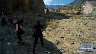Final Fantasy XV Windows Edition - If it's so final how come they keep making them?? - Video Youtube