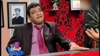 Mehman Qadardan | Sheikh Qasim with Nawaz Anjum | HD