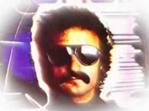 Giorgio Moroder - Chase (theme from Midnight Express)