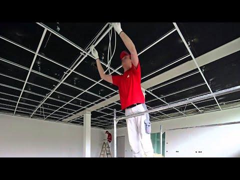 OWA - Installation System S3 / Installation system S 3