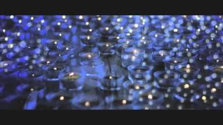 A Thousand Years Pt 2 - Christina Perri feat. Steve Kazee