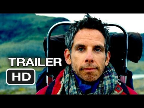 watch streaming online The Secret Life of Walter Mitty 2013 movie ...