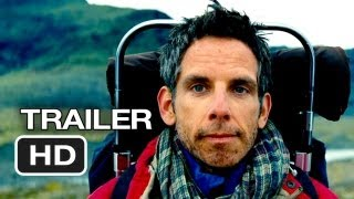 the secret life of walter mitty download yify