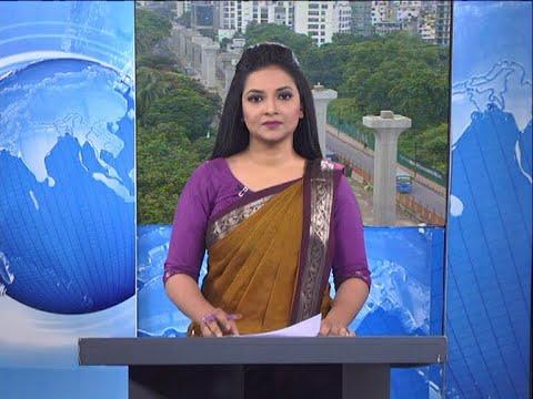 09 AM News || সকাল ৯টার সংবাদ || 15 July 2020 || ETV News