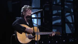 John Mellencamp - Jack and Diane (Live at Farm Aid 2017)