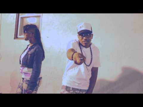 Bizz Da Boss feat Taliah Marlette-Born Winner