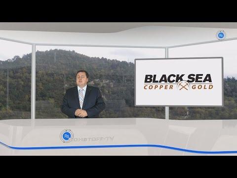 Blacksea Video Unternehmenspräsentation