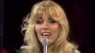 <b>Lynsey De Paul</b>  Sugar Me  TOTP2 1975