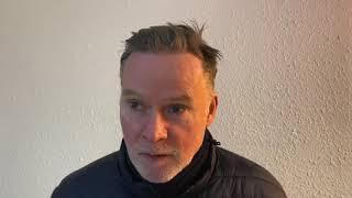 Heimir Guðjóns: Við erum að skoða markaðinn