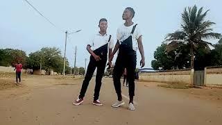 Zona Quente  Afro  House 2019