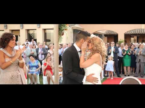 Vídeos de Boda Cádiz