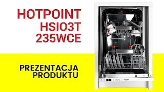Video Search Result for zmywarka hotpoint