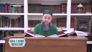 Namazın 5 Vakte İndirilmesi Mûsâ AleyhisSelâm'ın Aracılığı İle Olduğundan Ona Çok Salavat Çekilmeli.