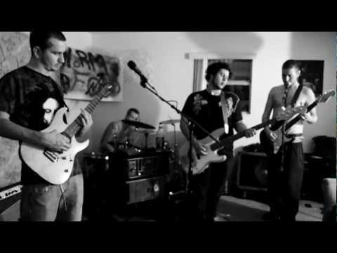Shit Suckers- WoRM FooD