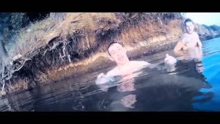 Video Beau Monde - Za Zády (prod. Dukys) OFFICIAL VIDEO