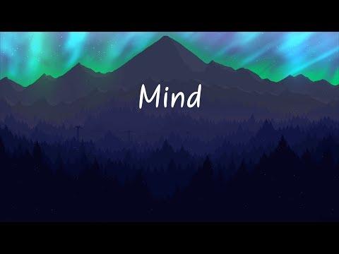 Mind   Beautiful Chill Mix