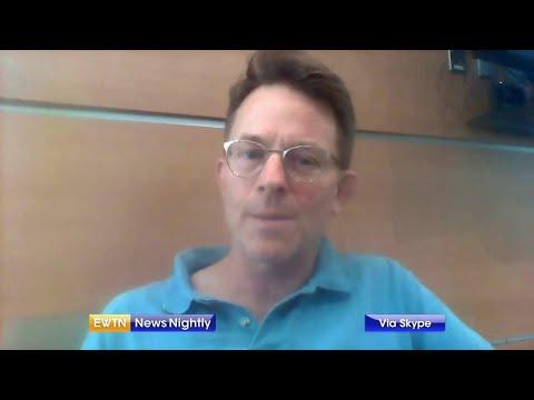 Pope Francis names new bishop of scandal-plagued West Virginia diocese - ENN - 2019-07-23